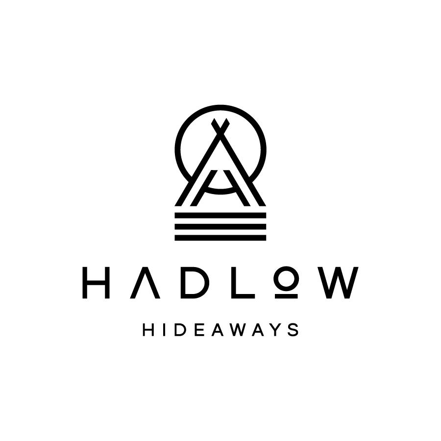 Hadlow Hideaways