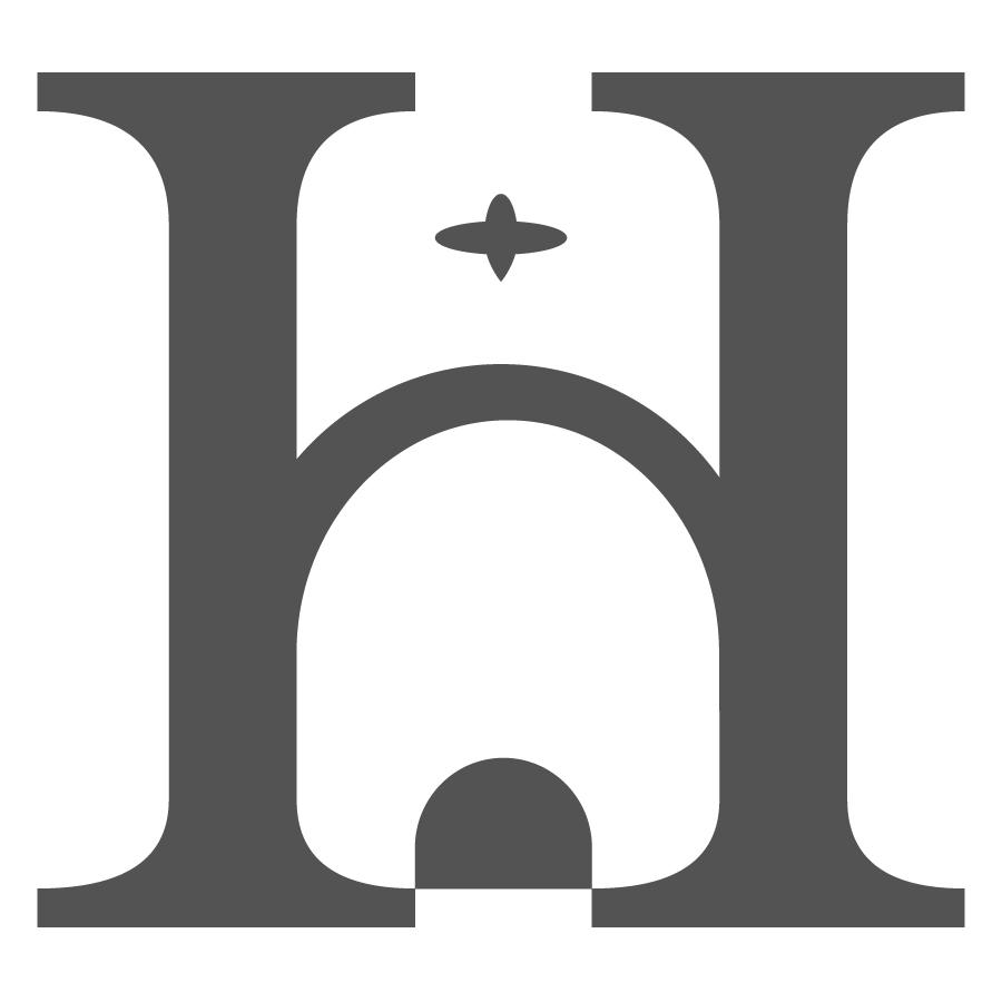 Hive logo design by logo designer Newman Creative Studios