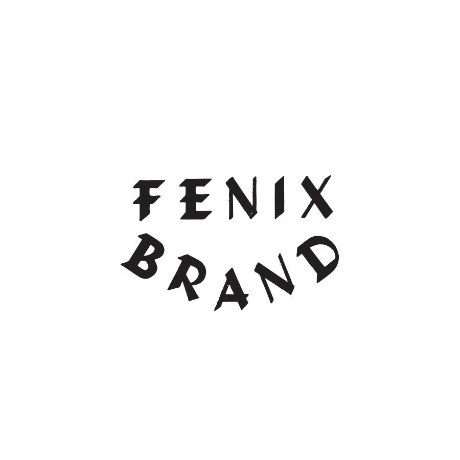 FENIX BRAND