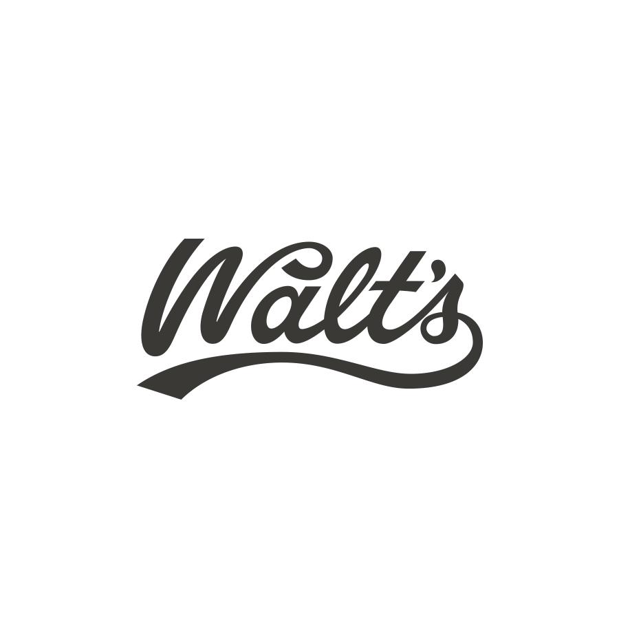 Walt's Bar