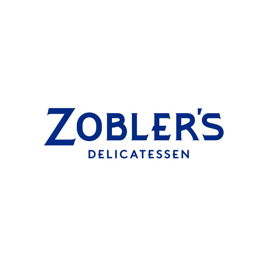 Zobler's Delicatessen