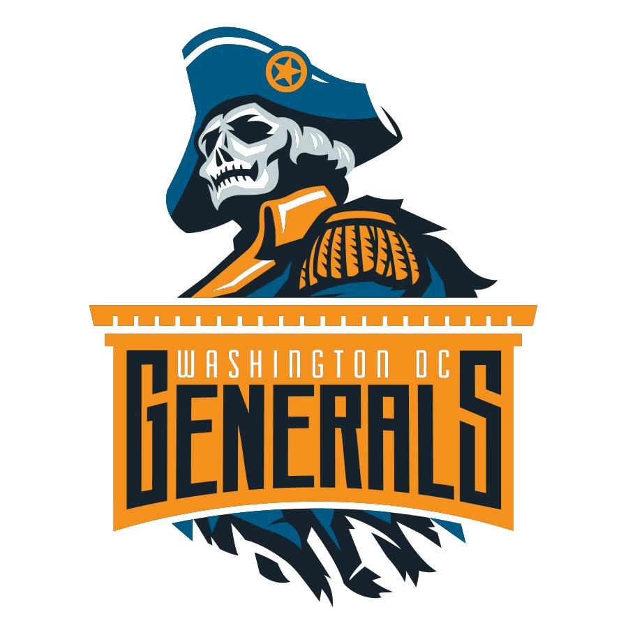 Washington Generals