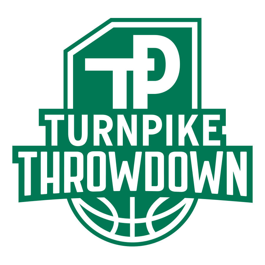 Turnpike Throwdown