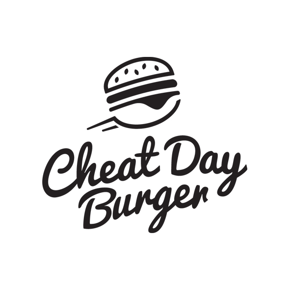 Cheat Day Burger