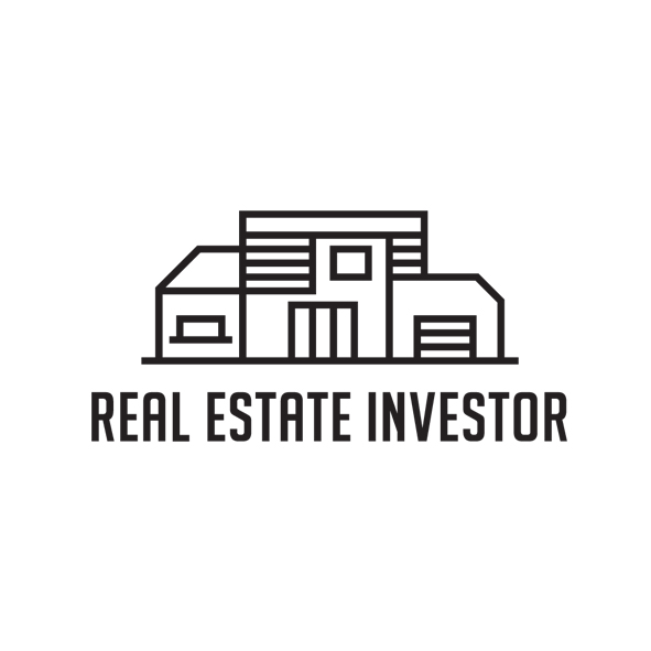 Real Estate Investor