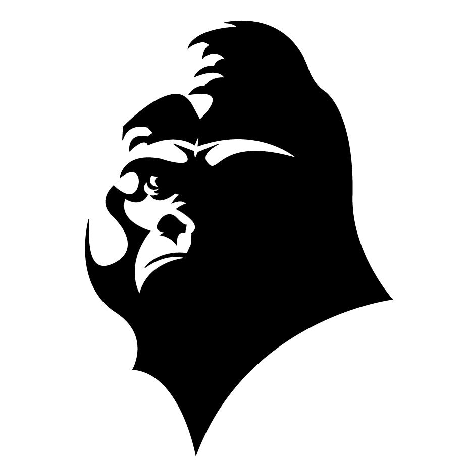 WWF logo design by logo designer FAIRCHILD CREATIVE
