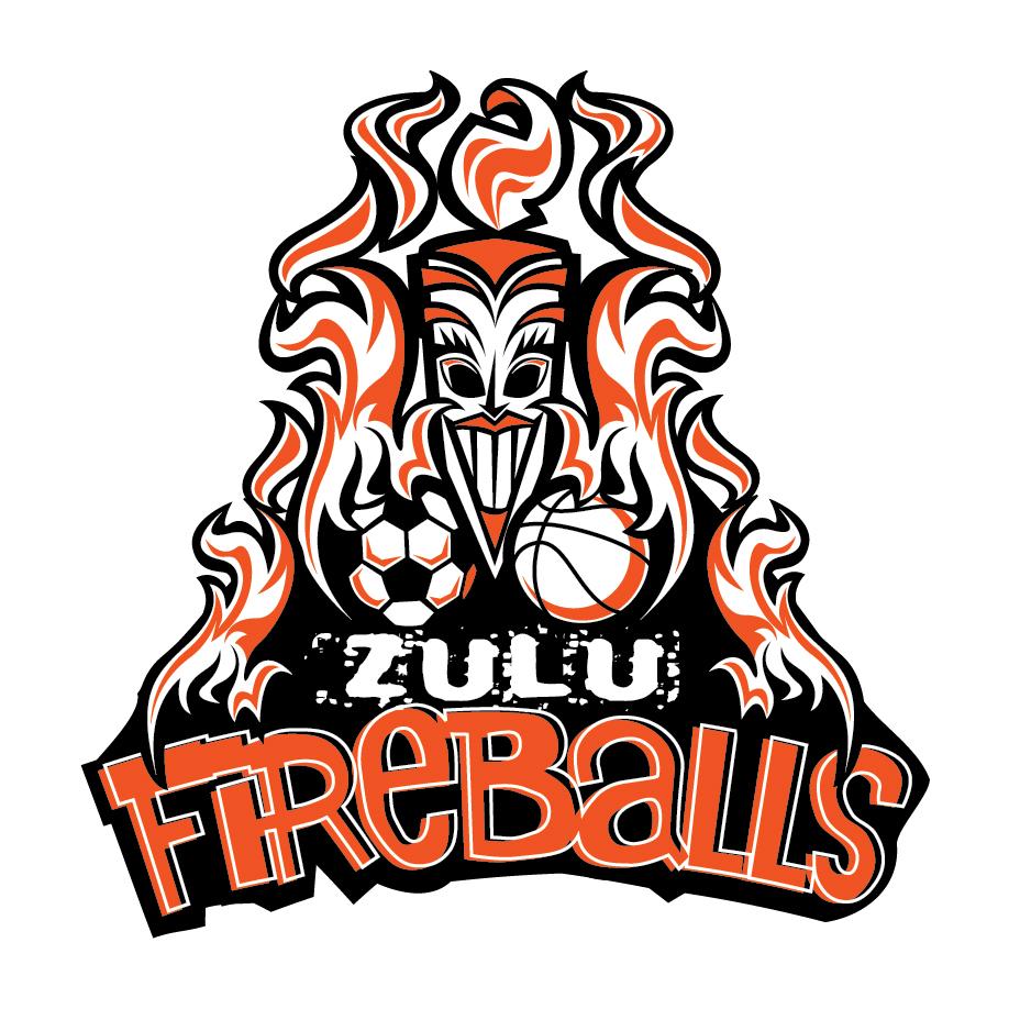 ZULU FIREBALLS