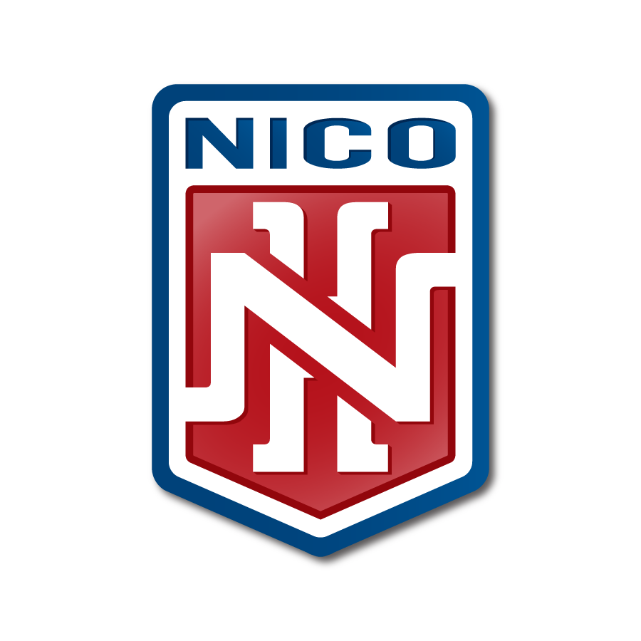 Nico Hernandez Boxing