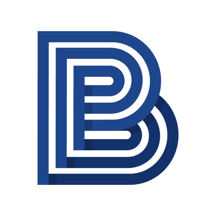 BBB icon3