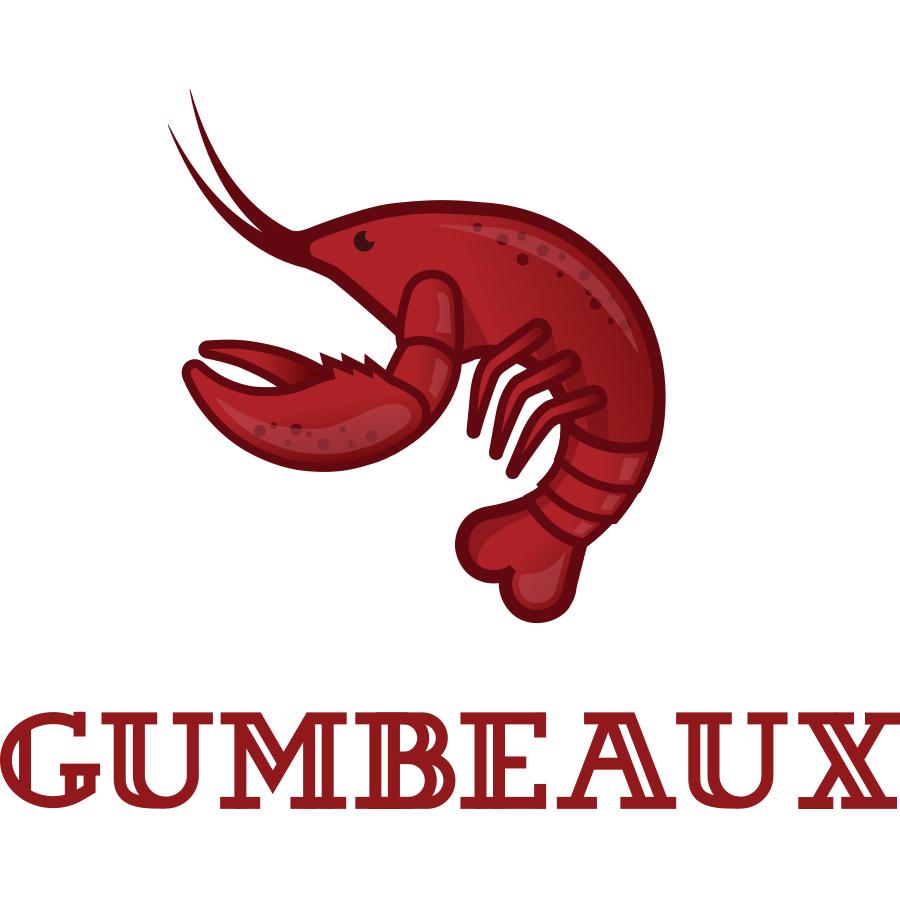 Gumbeaux