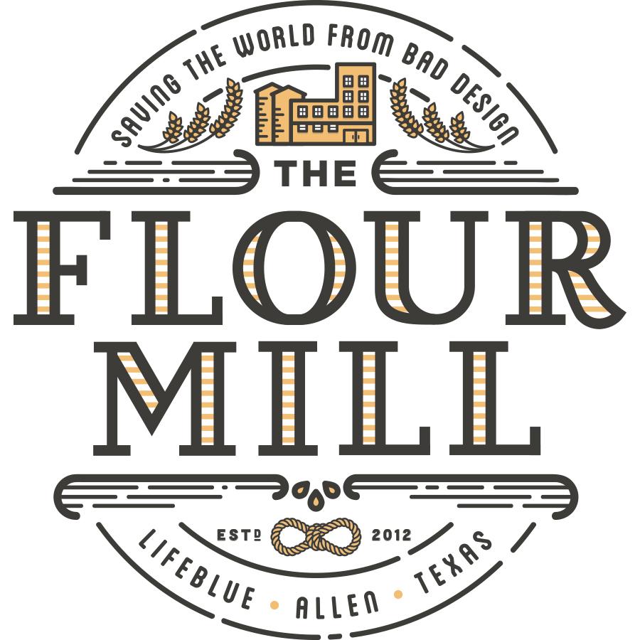 The Flour Mill