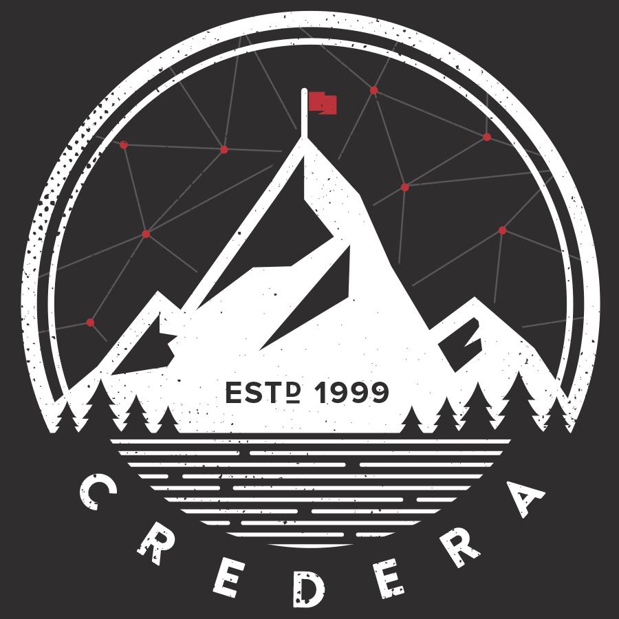 Credera Mountain