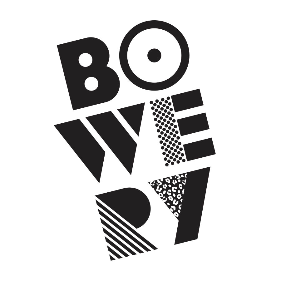 bowery theatre_coowhi