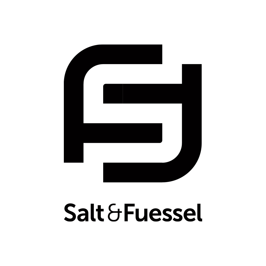 Salt & Fuessel