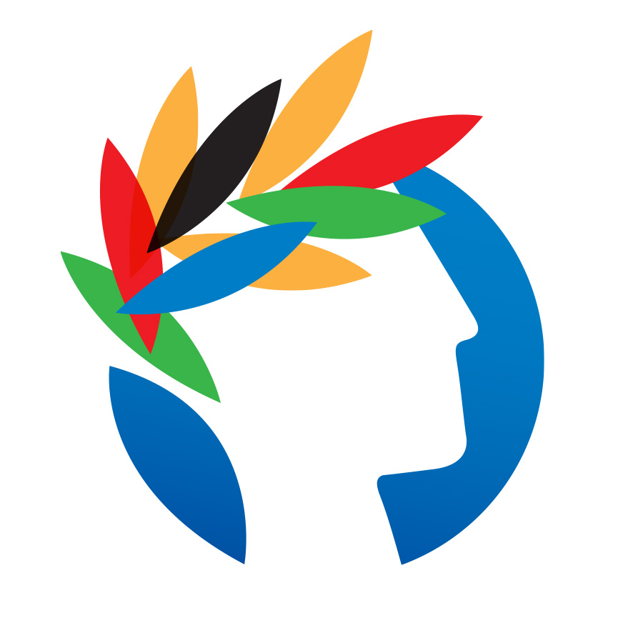 Olympic Leisure logo
