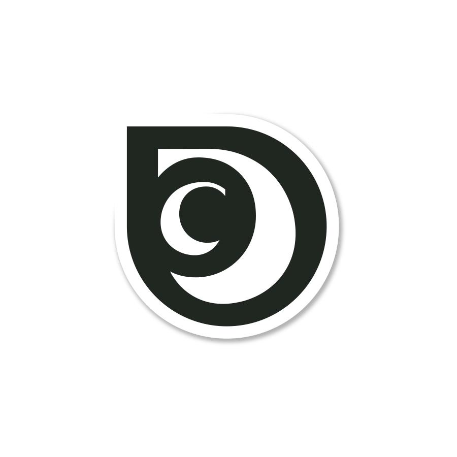 Double C Monogram