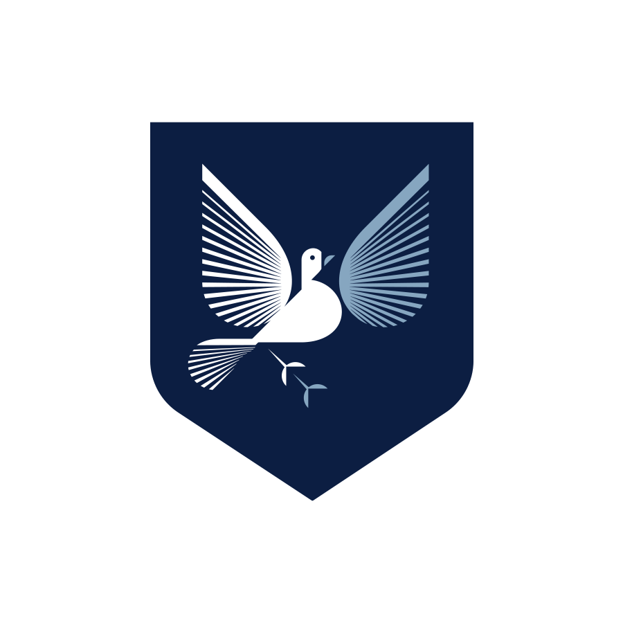 LogoLounge_PeaceFest2_2020