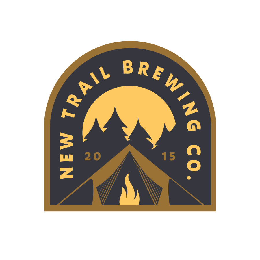 New Trail Badge