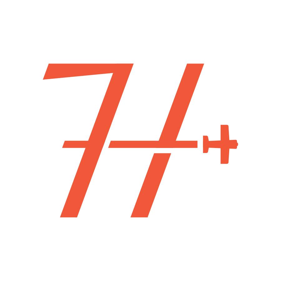 The Hangar H Mark