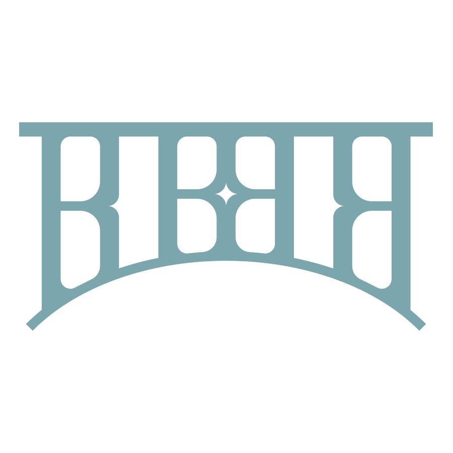 Banister Advisors logo