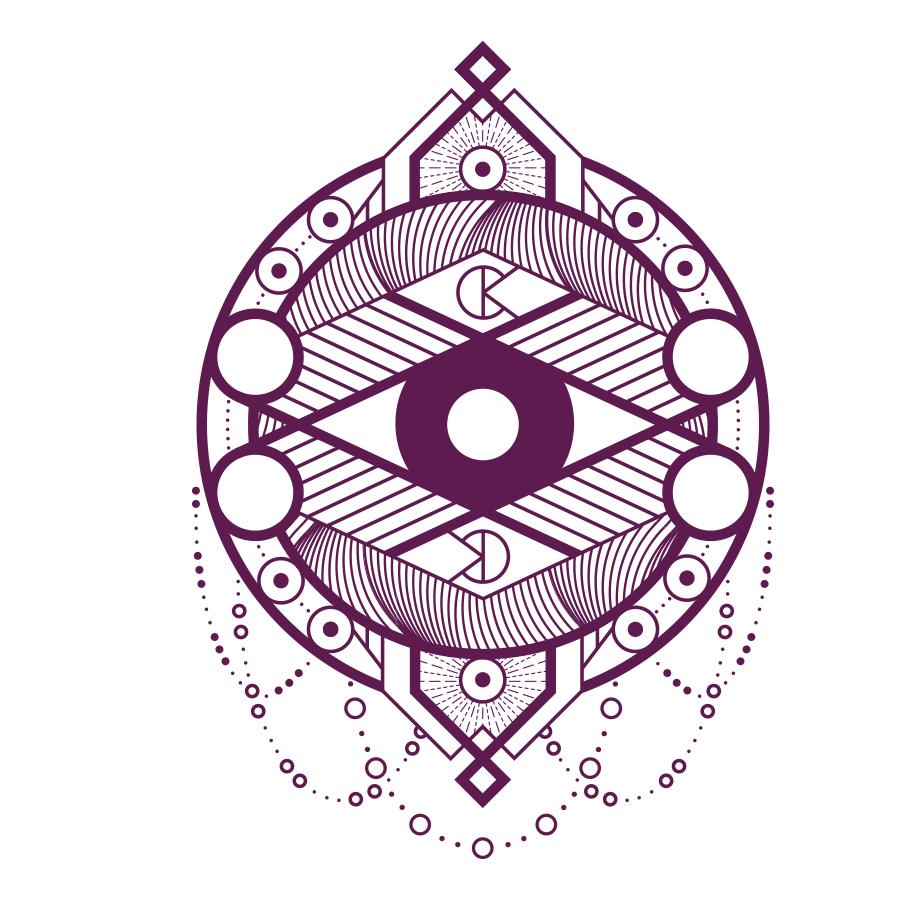 Kristina Cheeseman logo