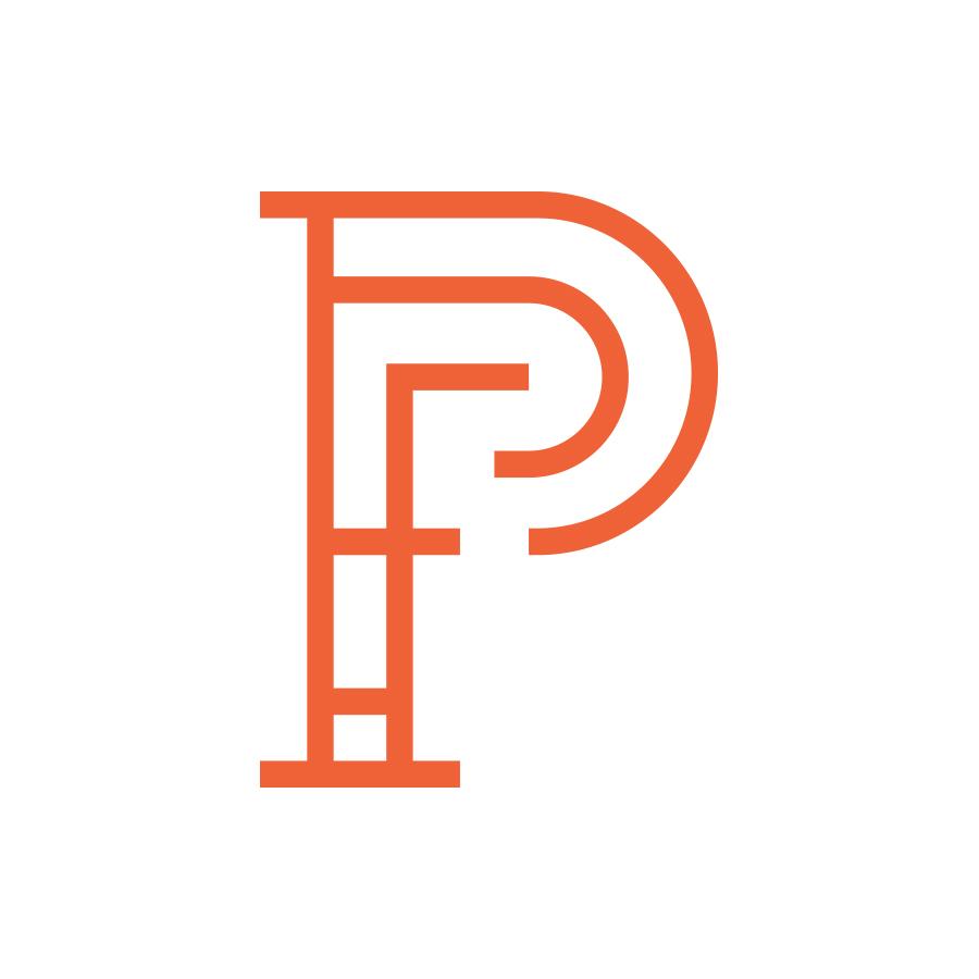 Family Philanthropy Advisors logomark