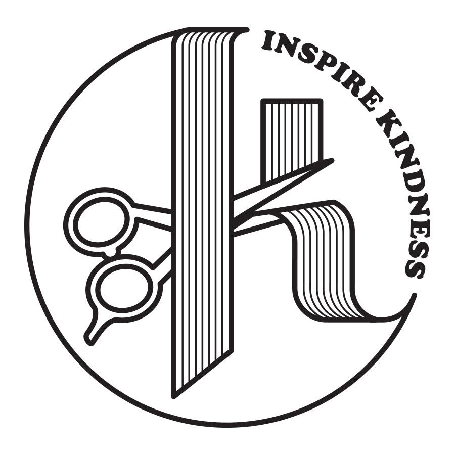 Kristina Cheeseman Logo Concept