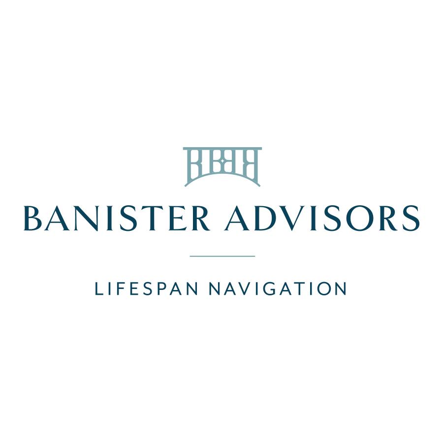 Banister Advisors Updated Logo