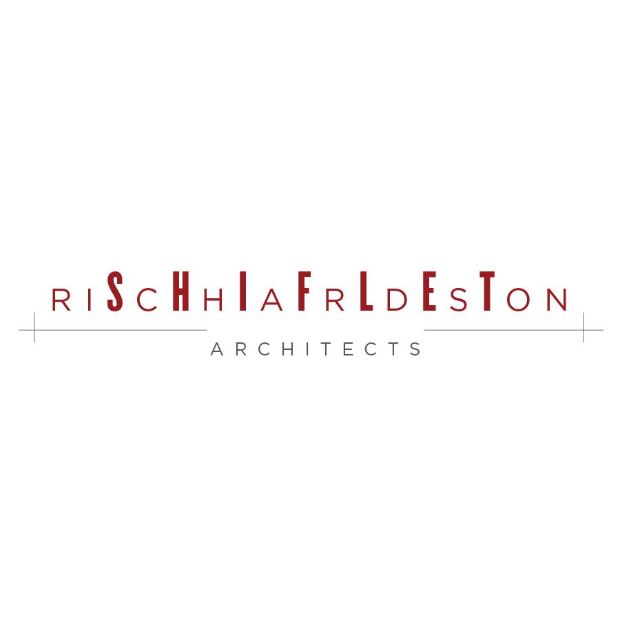 Shiflet Richardson logo concept