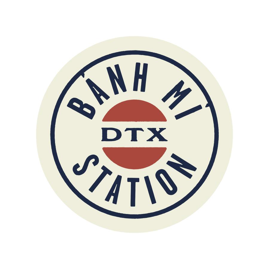 Banh Mi Station