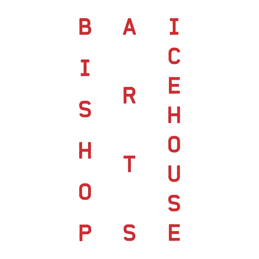 Bishop Arts Ice House