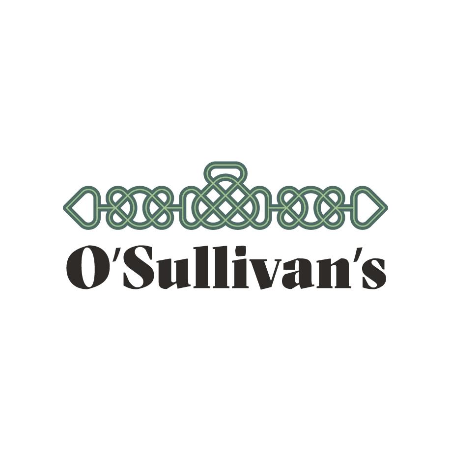 MS_OS_Logo