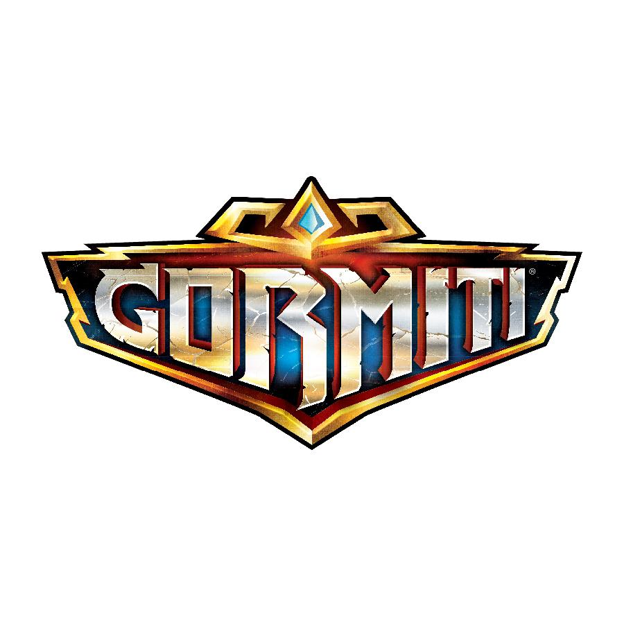 Gormiti Season 3
