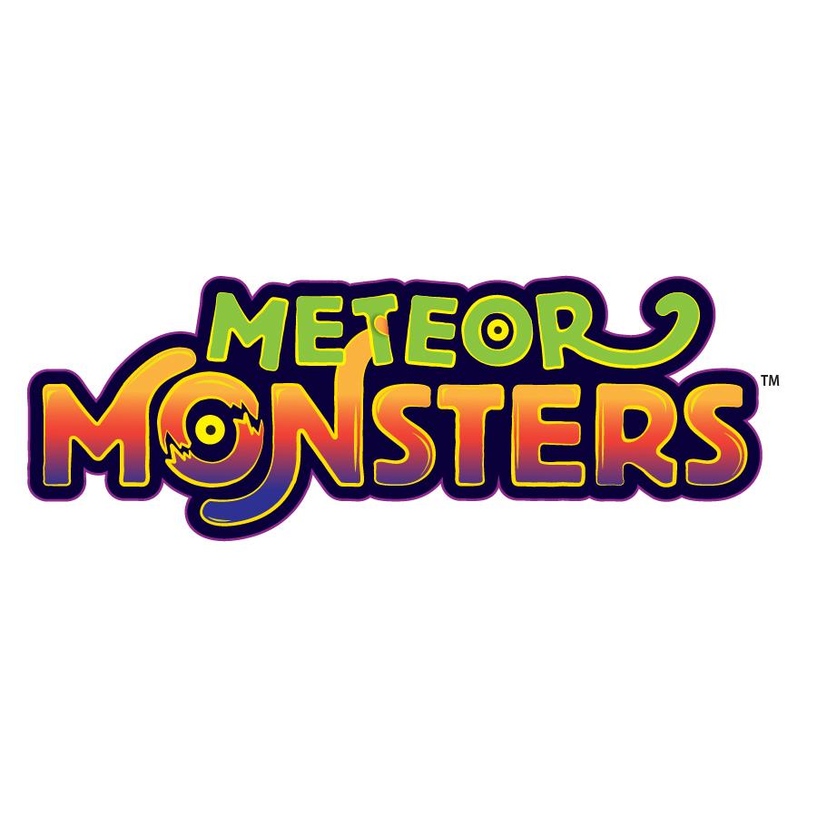 Meteor Monsters