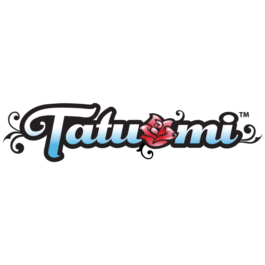 Tatumi