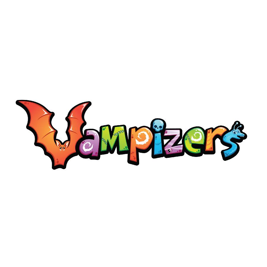 Vampizers