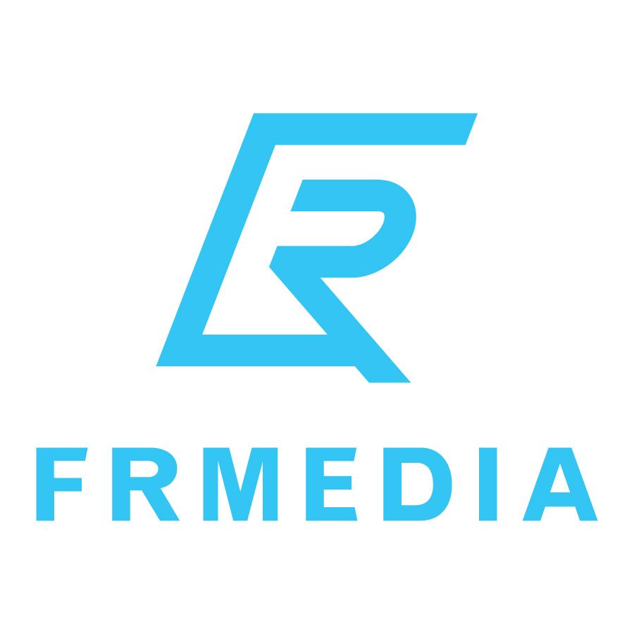 FRMedia