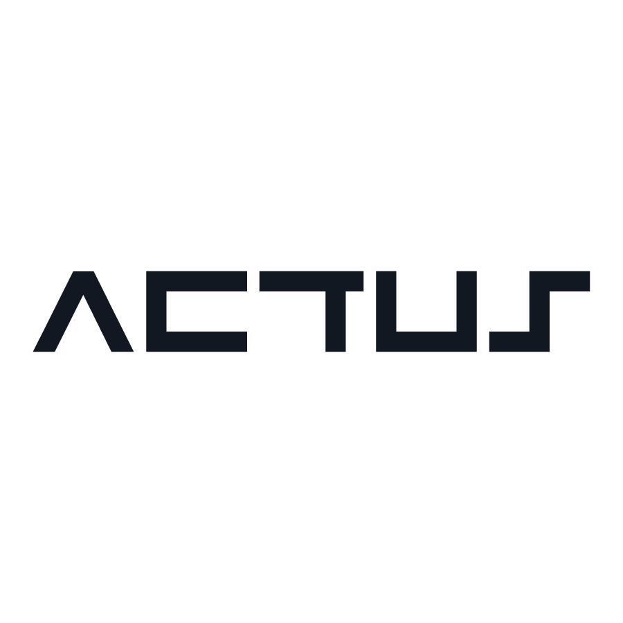 Actus