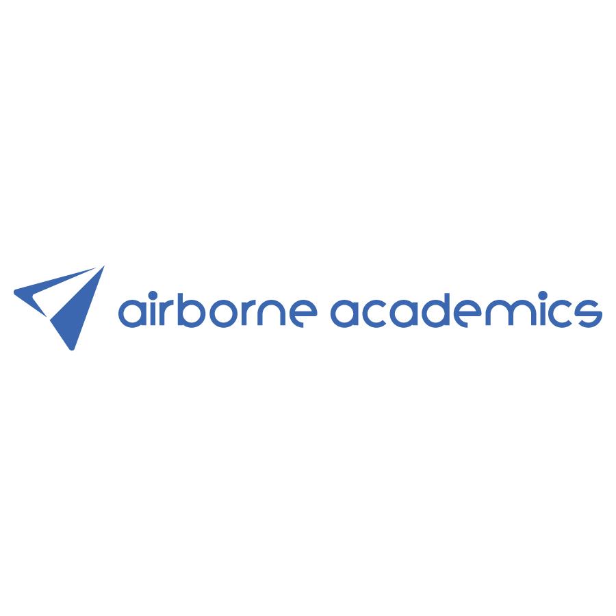 airborne academics