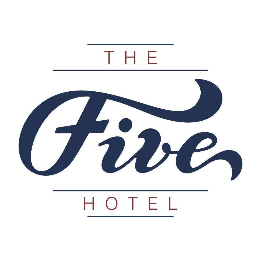 The Five Hotel Memphis