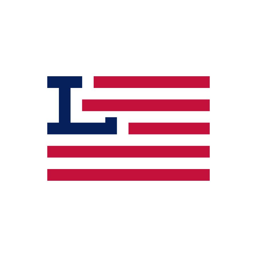 Luke Letlow Icon
