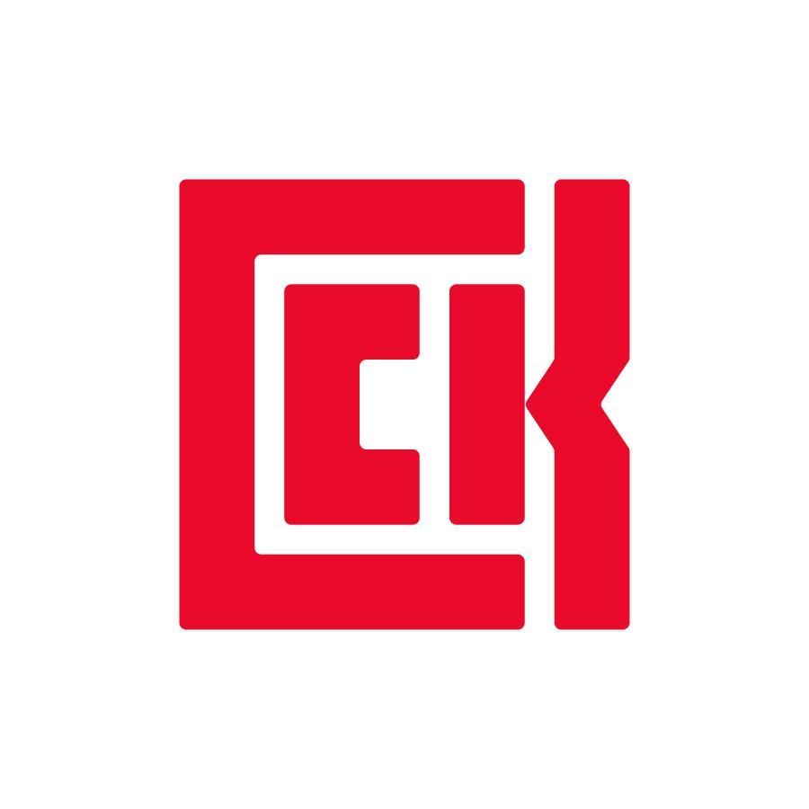 cable_control_kits_icon_marjanovic