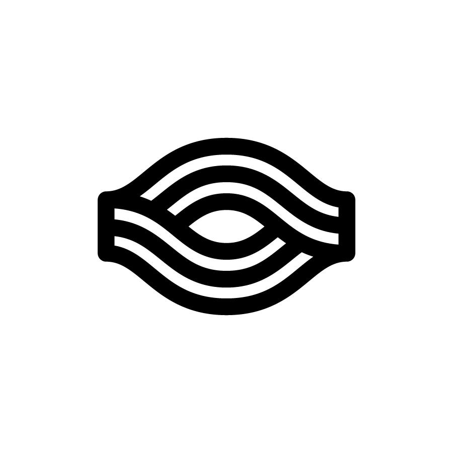 Tabulous logo design by logo designer Omnium Studio