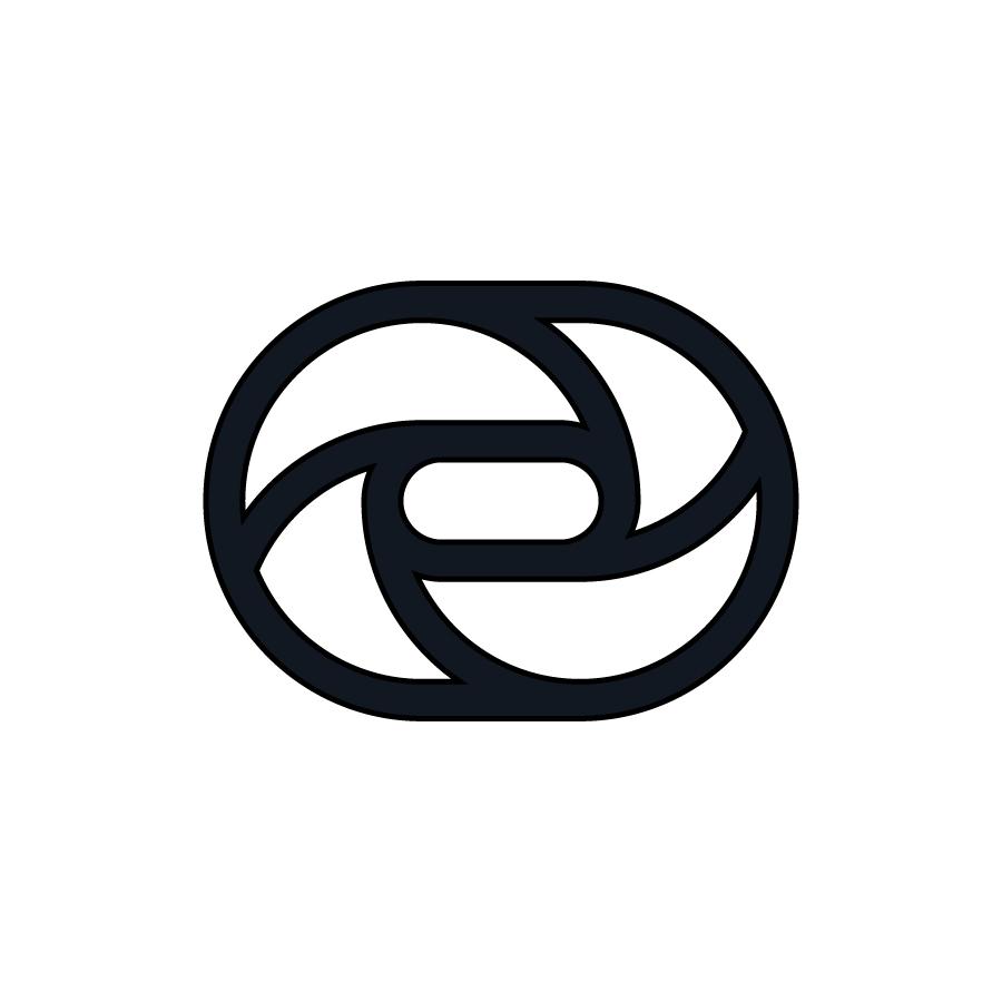 Omnium logo design by logo designer Omnium Studio