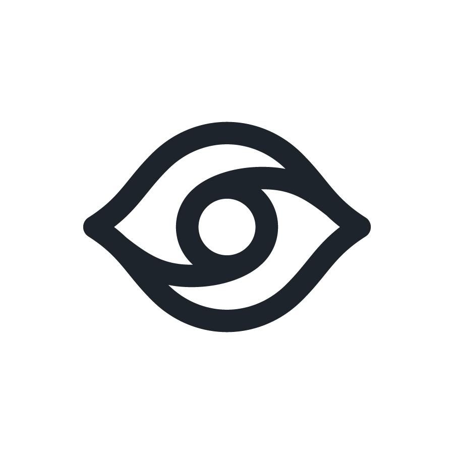 Snapio logo design by logo designer Omnium Studio