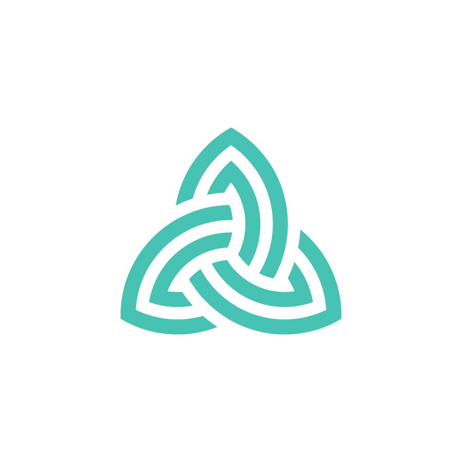 Alator Security logo design by logo designer Omnium Studio