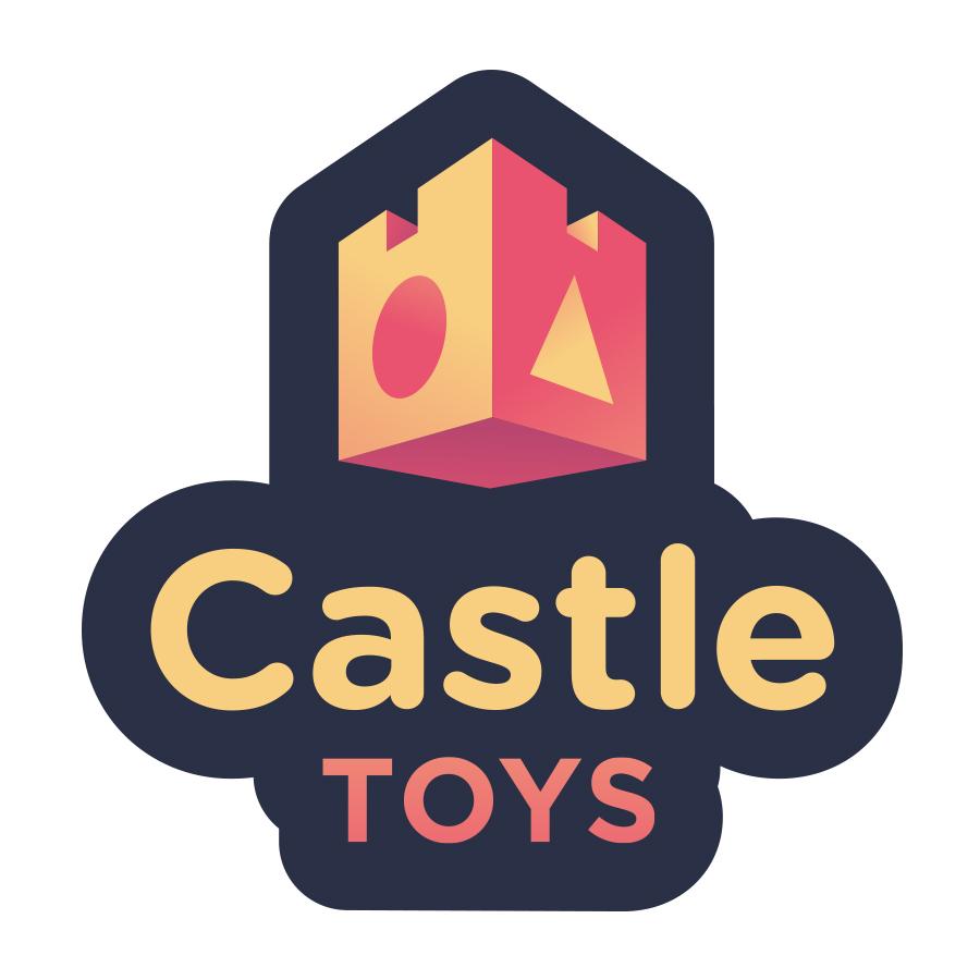 Castle Toys