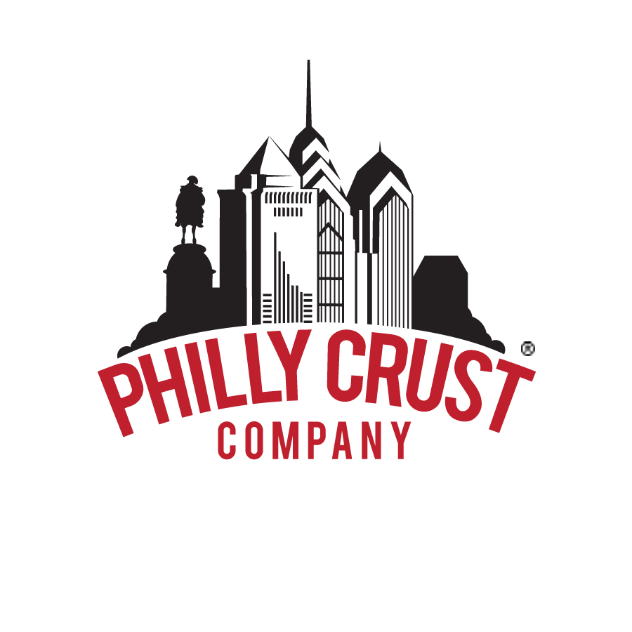 Philly Crust Company Logo