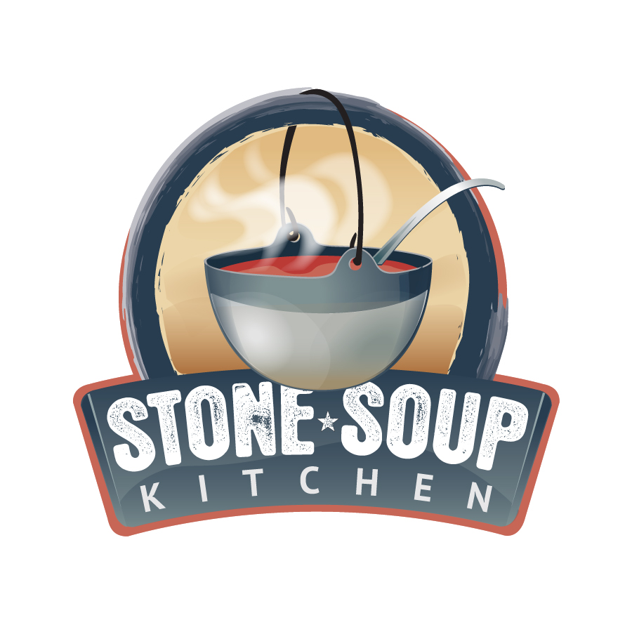 Stone Soup Kitchen