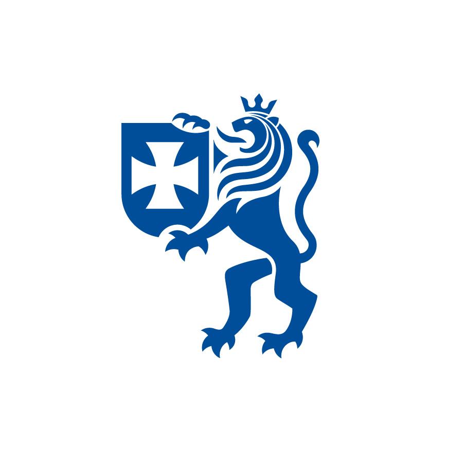 Regio Resovia logo design by logo designer Mazaki Studio
